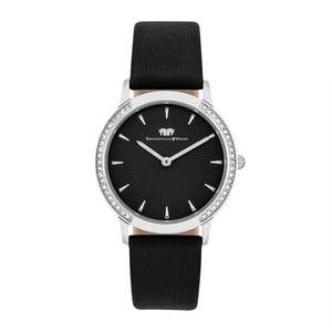 Dámske hodinky Rhodenwald&Söhne Olandia Black