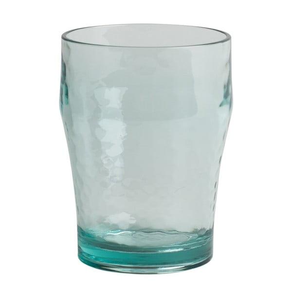 Pohár Glass Effect, 12 cm