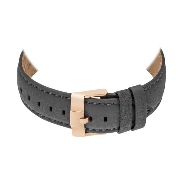 Pánske hodinky Ringo Grey