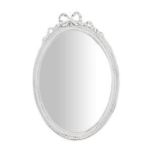 Zrkadlo Biscottini Premila