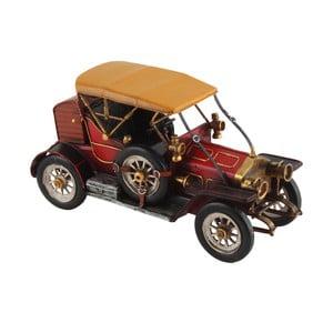 Dekoratívne auto InArt Antique