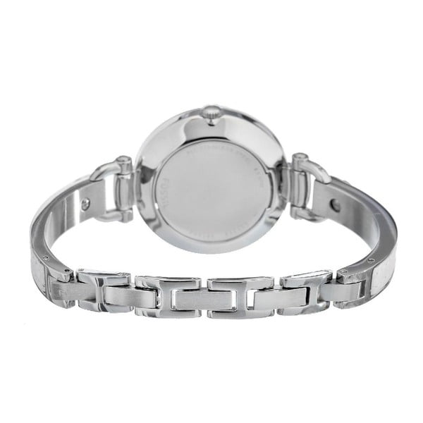 Dámske hodinky Fossil ES3259