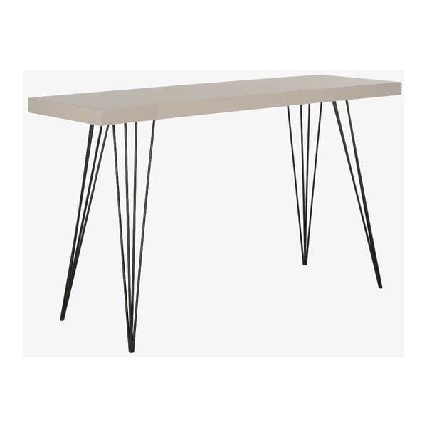 Konzolový stolík Lilian