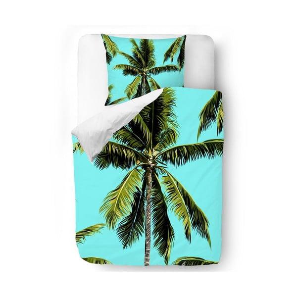 Obliečky Palm, 140x200 cm