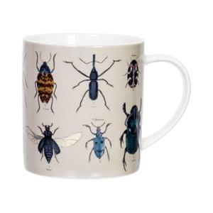 Hrnček Jay Biologica Beetles