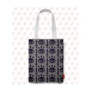 Textilná taška Tottina T66