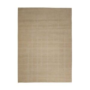 Koberec Street Ivory, 140x200 cm
