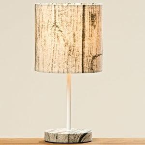 Stolová lampa Boltze Regina