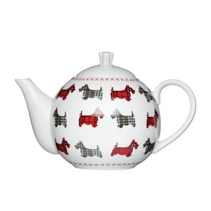 Čajová kanvica Traditional Scottie Dog, 800 ml