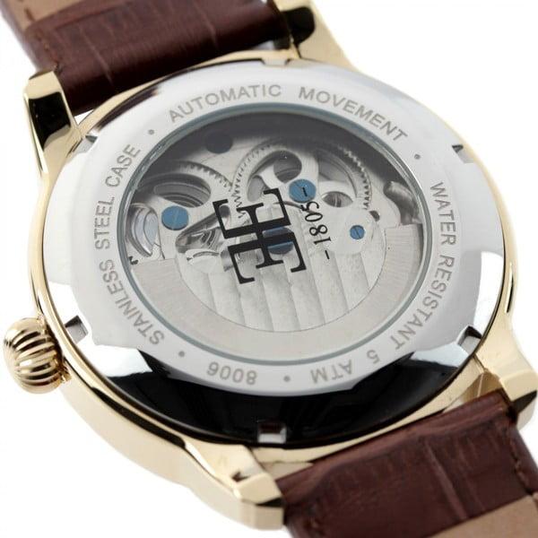 Pánske hodinky Thomas Earnshaw Longtitude E06