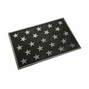 Rohožka Versa Rubber Star