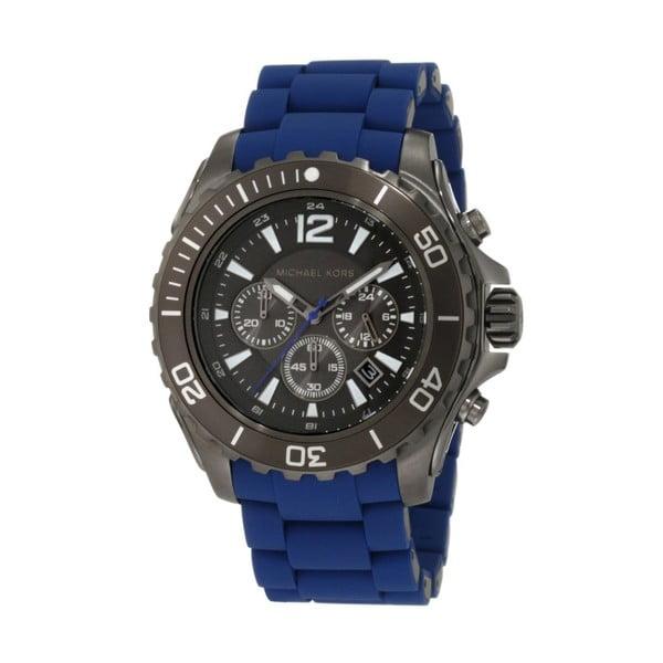 Pánske hodinky Michael Kors MK8233