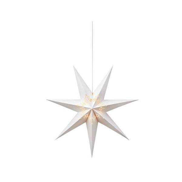 Svietiaca hviezda Admiral