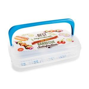 Úložný box s chladičom Snips Ice