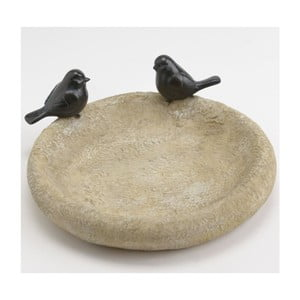Miska na mydlo Black Birds