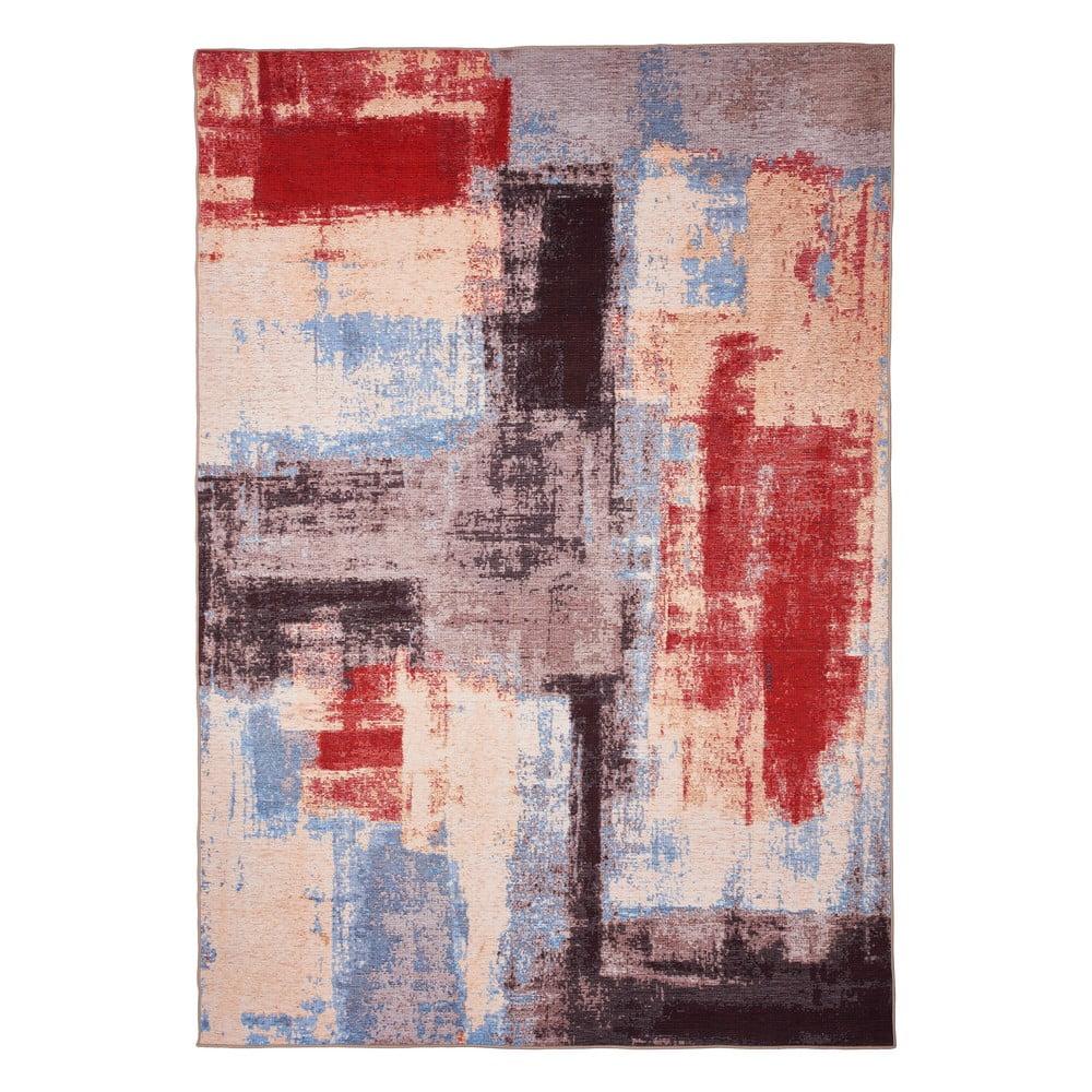 Koberec Floorita Impression, 80 x 150 cm
