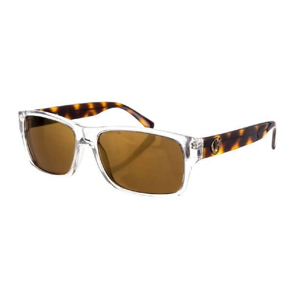 Pánske slnečné okuliare Guess GU6647-CLTO1F