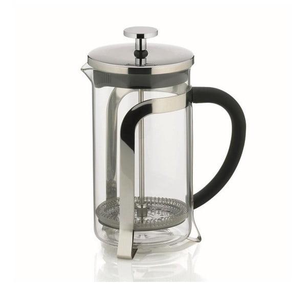 Kávová kanvica Kela Venecie, 700 ml