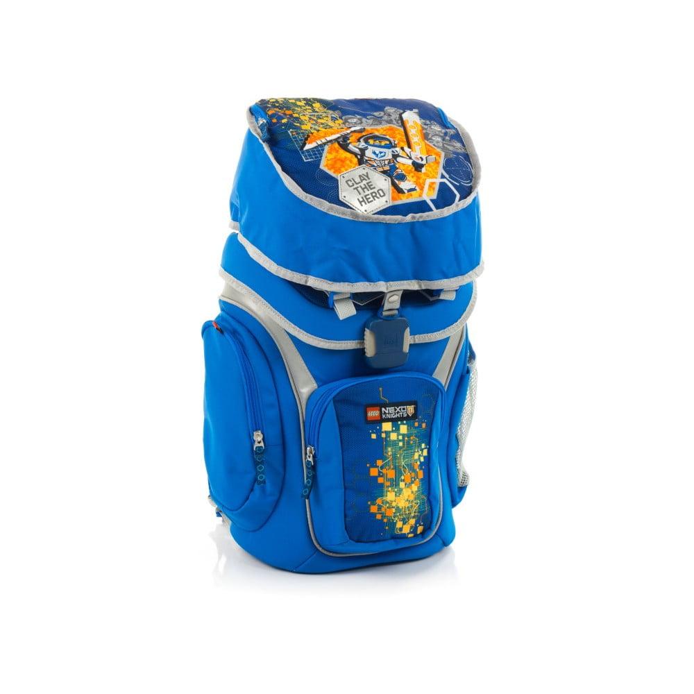Detský batoh LEGO® NEXO Knights Explorer  40d8a1ad1dc