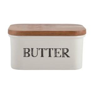 Keramická dóza na maslo Creative Tops Stir It Up