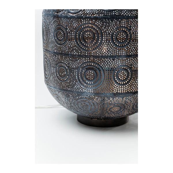 Stojacia lampa Kare Design Sultan