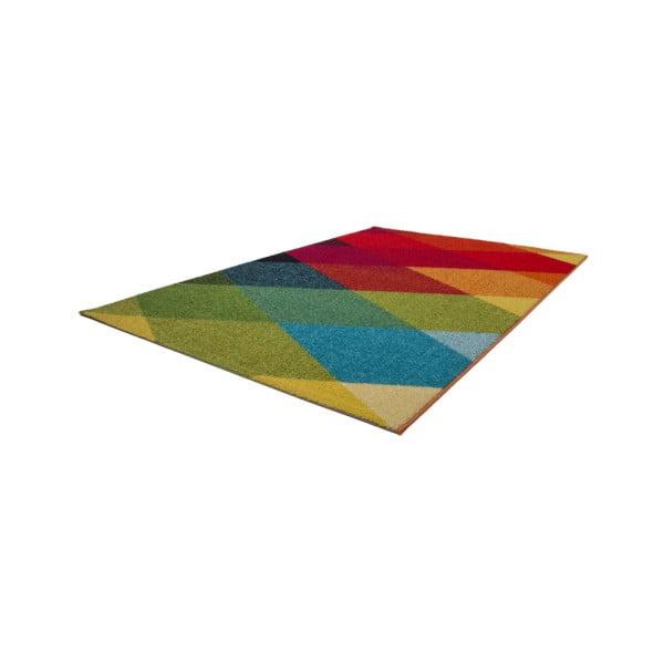 Koberec Kayoom Shine 100, 200 x 290 cm
