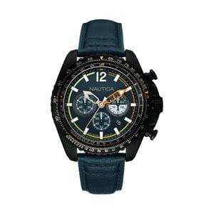 Pánske hodinky Nautica no. 517