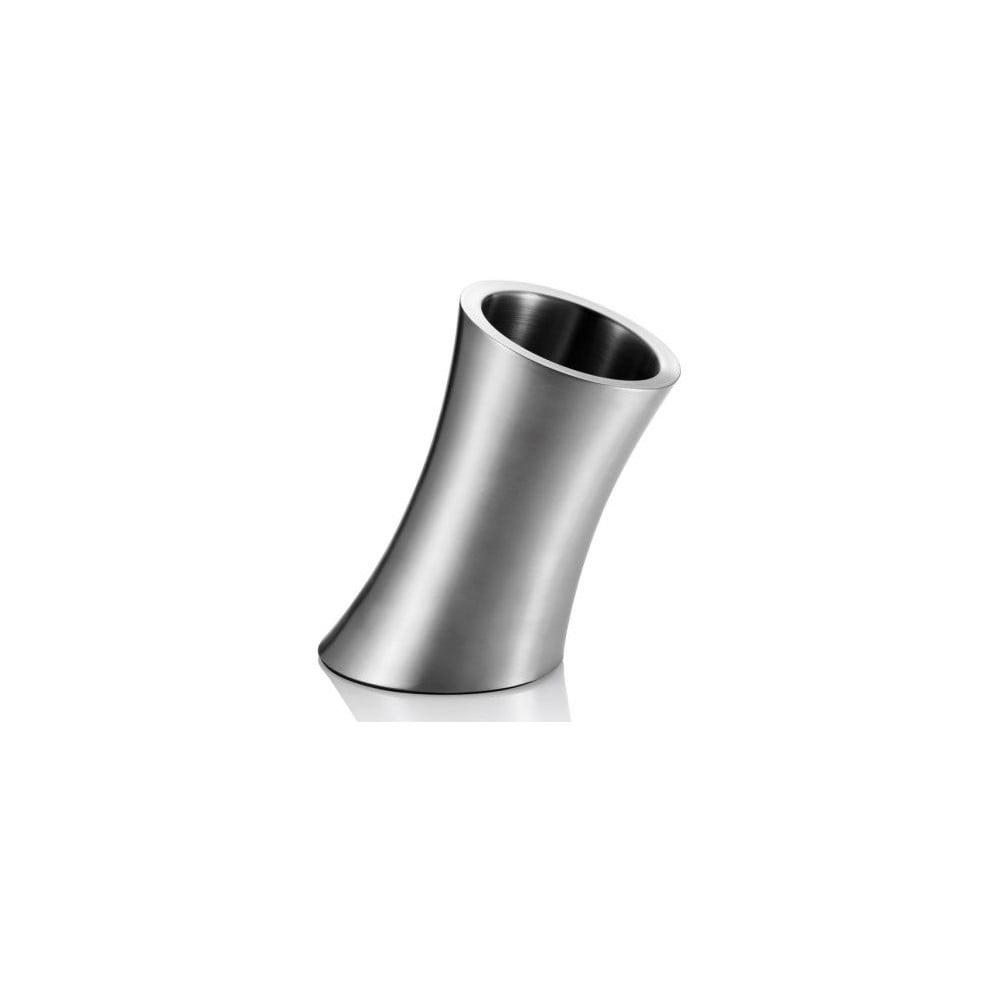 Chladič na víno XD Design Cooler Steel