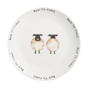 Dezertný tanier Price & Kensington B2F, 19 cm