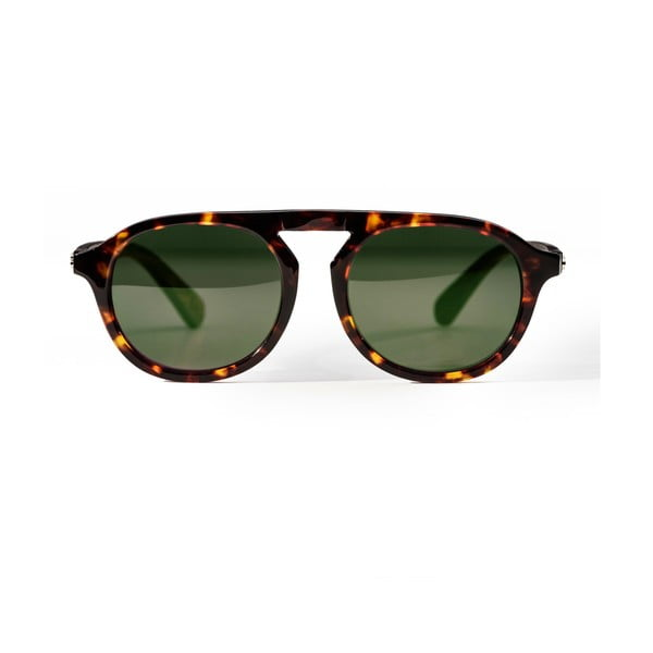 Slnečné okuliare Sia