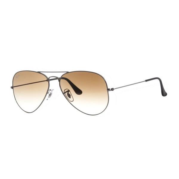 Unisex slnečné okuliare Ray-Ban 3025 Color 62 mm