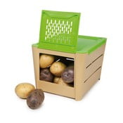 Úložný box na zemiaky Snips Potatoes