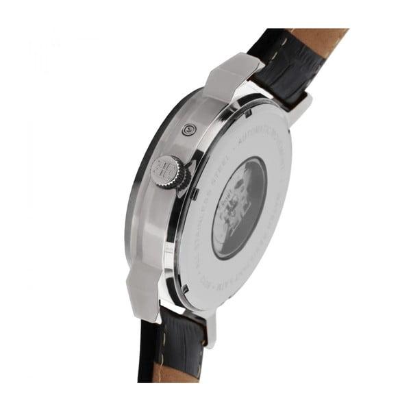 Pánske hodinky Thomas Earnshaw Providence