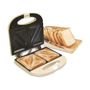 Krémový sendvičovač JOCCA Sandwich