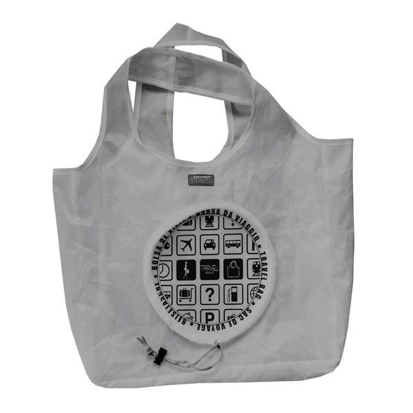 Cestovná skladacia taška Travel Bag