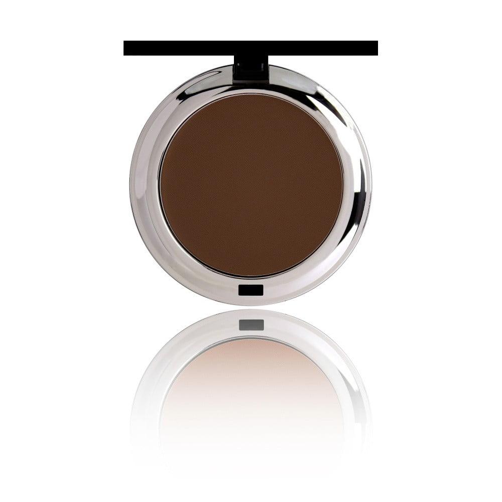Kompaktný minerálny púder 5 v 1 Bellapierre Cocoa