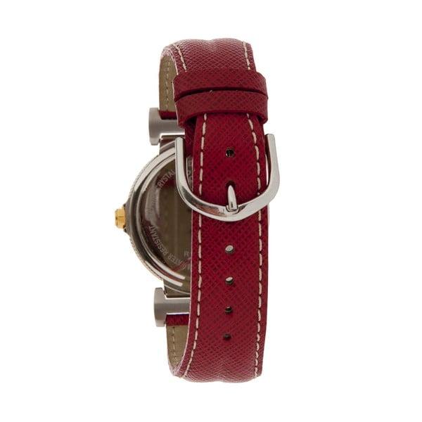 Pánske hodinky Radiant Why
