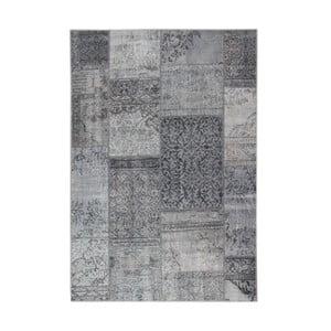 Koberec Kaldirim Grey, 75x300 cm