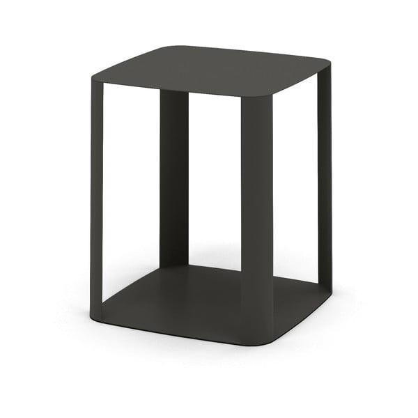 Stolík MEME Design Offset Nero