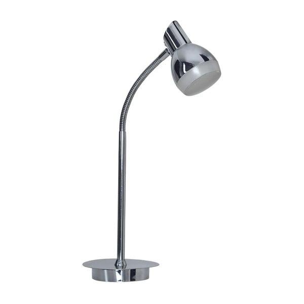 Stolová lampa Classic Chromey