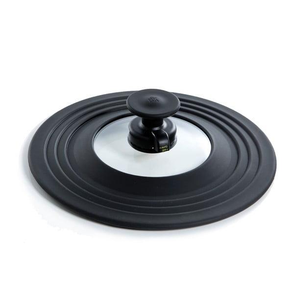 Univerzálna pokrievka BK Cookware Antisplatter 16-24cm