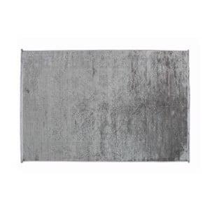 Koberec Natural Grey, 130x190 cm