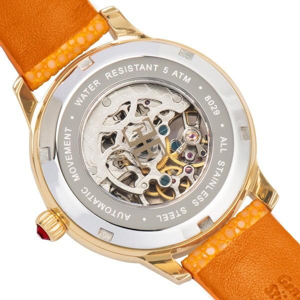 Dámske hodinky Thomas Earnshaw Australis E06