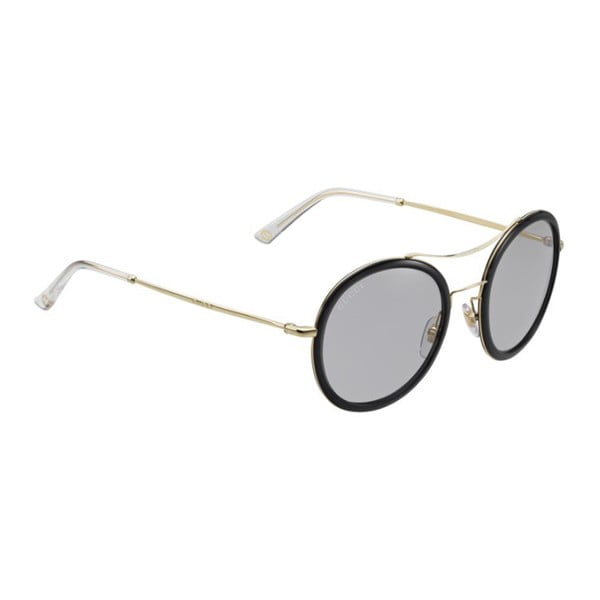 Dámske slnečné okuliare Gucci 4252/N/S I94