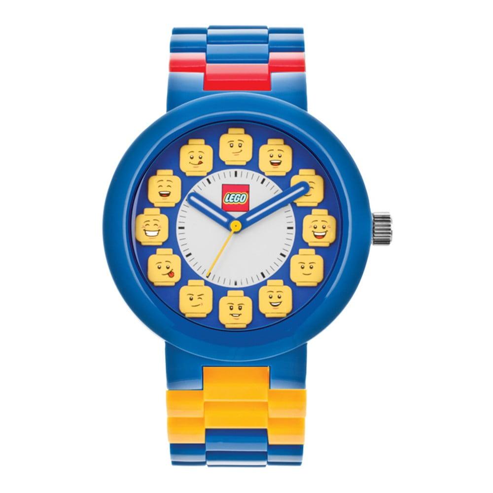 Hodinky pre dospelých LEGO® Fan Club