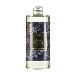 Náplň do aroma difuzéra Italian Bergamot Reed, 300 ml
