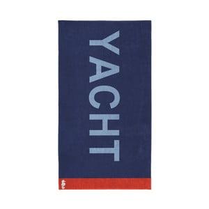 Osuška Seahorse Yacht, 100×180cm