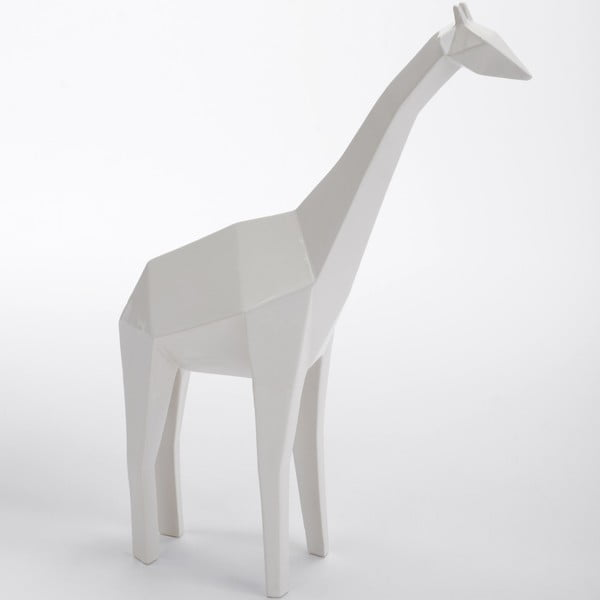 Dekorácia Girafe