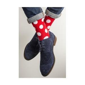 Unisex ponožky Funky Steps, veľkosť 39/45