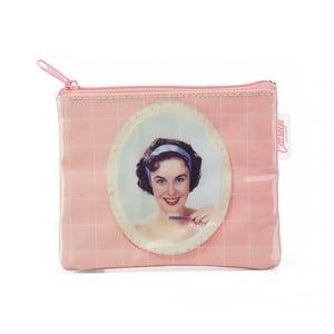 Malá taška na drobné Toothbrush Girl